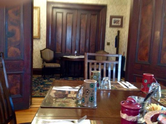 Carriage House Inn : photo1.jpg