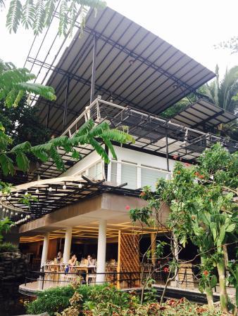 Clark Freeport Zone, Filippijnen: best for families with kids..
