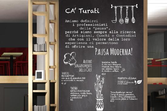 Ca' Turati