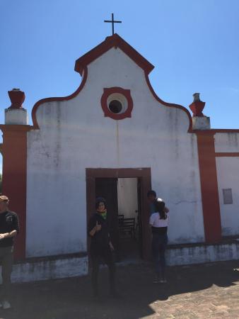 São Bartolomeu de Messines, Portugal: photo3.jpg