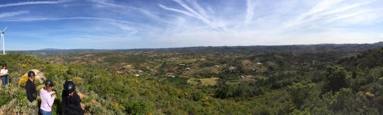 São Bartolomeu de Messines, Portugal: photo4.jpg