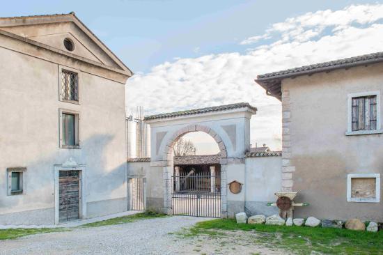 Azienda Agricola Gentili