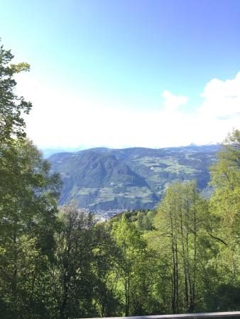 Gasthof Kohlern: photo1.jpg