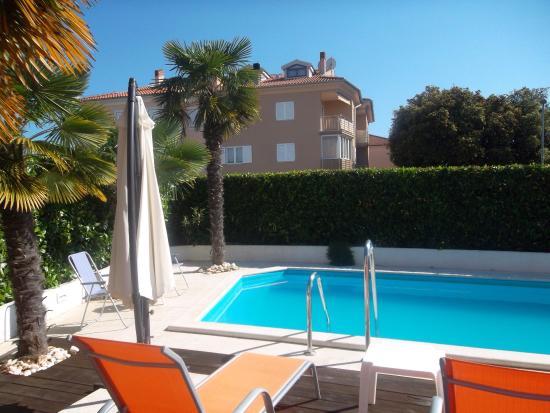 Villa Marea: photo0.jpg