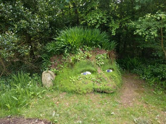 St Austell, UK: IMG_20160523_111843_large.jpg