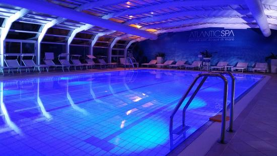Atlantic spa riccione italy top tips before you go - Hotel costiera amalfitana con piscina coperta ...