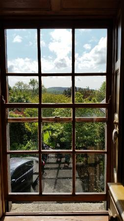 Stirabout Lane B&B: 20160523_092217_large.jpg