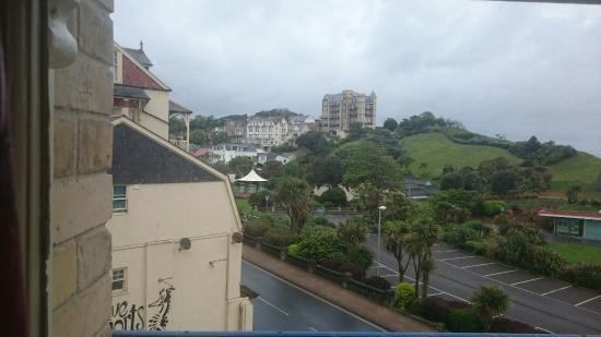 Imperial Hotel: DSC_0045_large.jpg