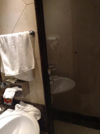 Hilton Makkah Photo