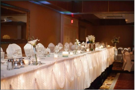 Wisconsin Rapids, WI: wedding