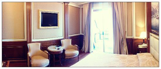 Hotel Splendid: 20160521_153832_large.jpg
