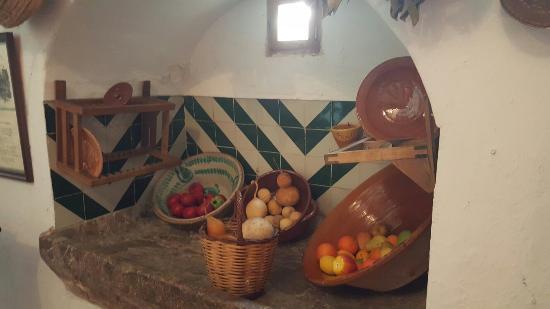 Esporles, Ισπανία: La Granja