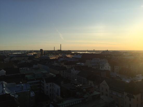 Photo 3 - kuva: Ateljee Bar, Helsinki - TripAdvisor