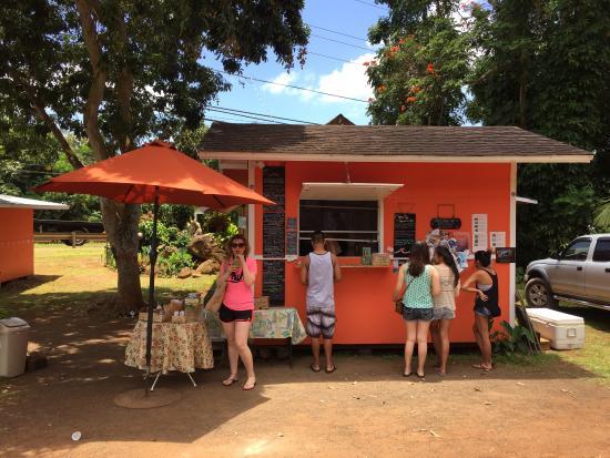 Anahola, هاواي: photo1.jpg
