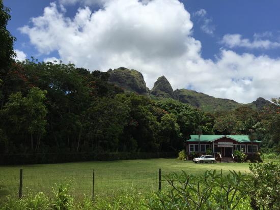 Anahola, هاواي: photo2.jpg