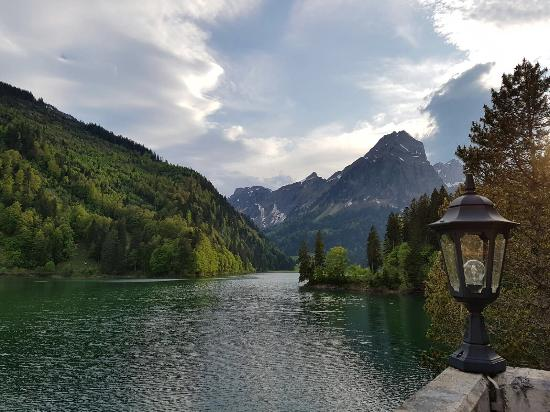 Nafels, Sveits: photo0.jpg