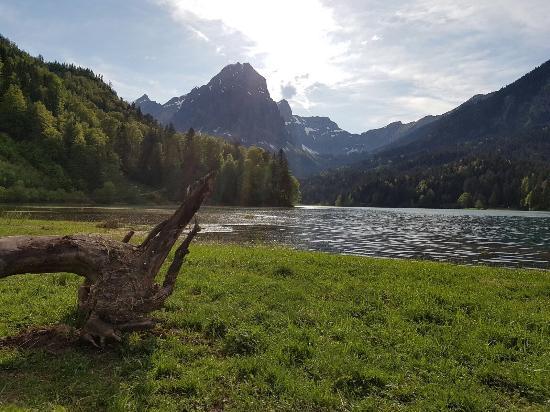 Nafels, Sveits: photo1.jpg