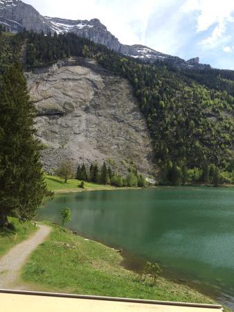 Nafels, Sveits: photo3.jpg