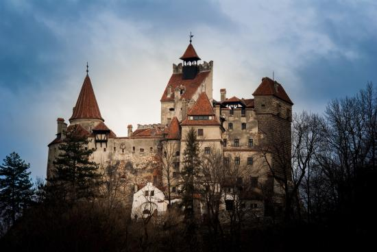 Loveland, CO: COMING SOON!  Poisoning at the Palace medieval escape