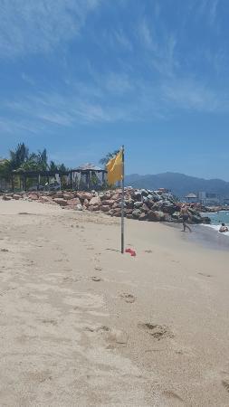 Villa del Palmar Beach Resort & Spa: 20160521_140434_large.jpg
