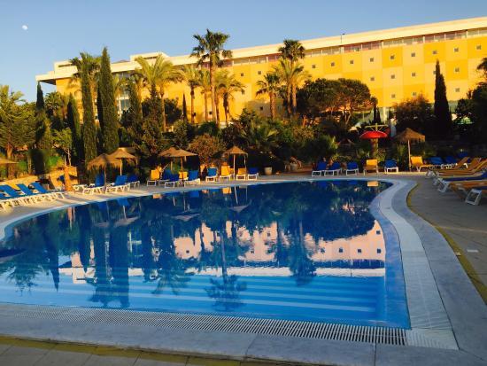 Holiday Village Algarve Balaia: photo9.jpg