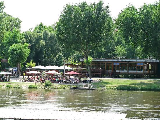 Magdeburg Hotels Und Pensionen
