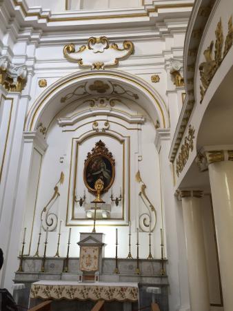 Chiesa dell'Osservanza
