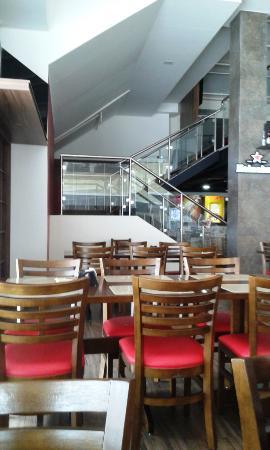 Siciliano Emporio & Bar
