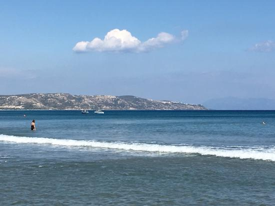 Kefalos, Grækenland: photo1.jpg