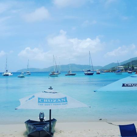 Water Island, St. Thomas: IMG_20160523_114737_large.jpg
