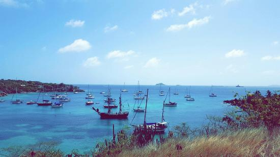 Water Island, St. Thomas: 20160523_150407_large.jpg
