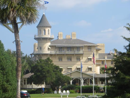 the club house picture of jekyll island historic district jekyll rh tripadvisor com