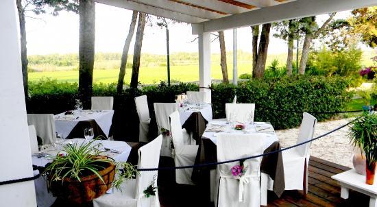 Carduus Restaurant
