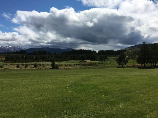Spey Valley Golf Course : IMG-20160521-WA0028_large.jpg