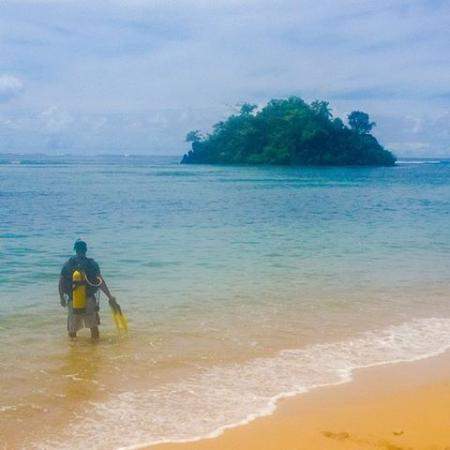 SamoaDive&Snorkel