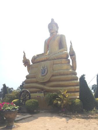 Chalong, Tayland: photo2.jpg