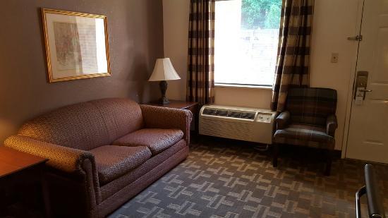 Lexington, NC: 20160523_174630_large.jpg