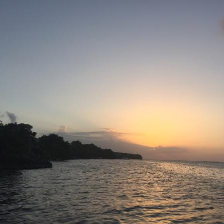 Boscobel, Jamaica: photo0.jpg