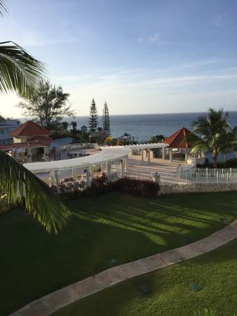 Boscobel, Jamaica: photo2.jpg