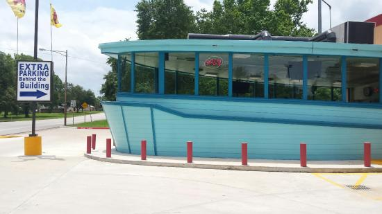 The Boat Seafood Restaurant Houston Tx