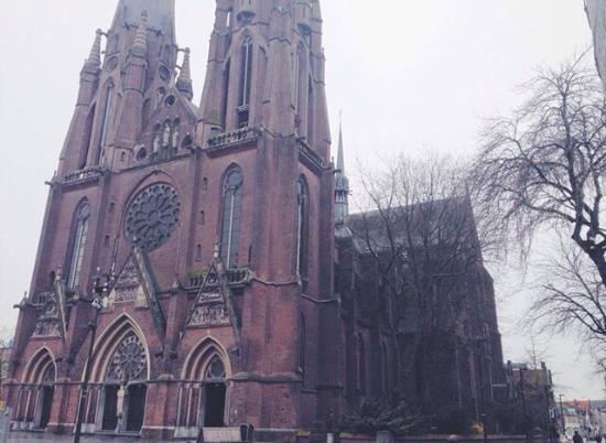 Eindhoven, Holland: photo0.jpg