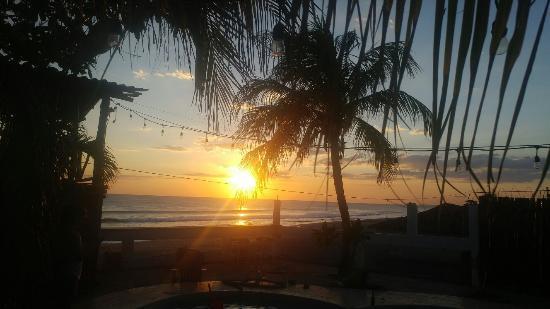 Puerto Sandino, นิการากัว: 0514161950_large.jpg