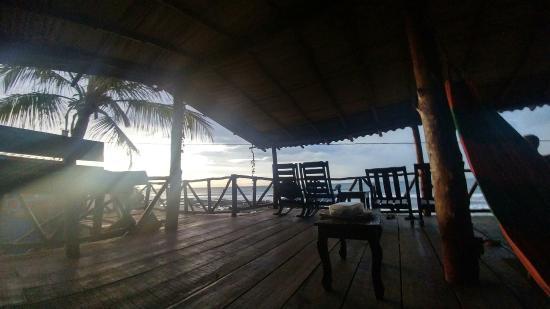 Puerto Sandino, นิการากัว: 0516161950_HDR_large.jpg