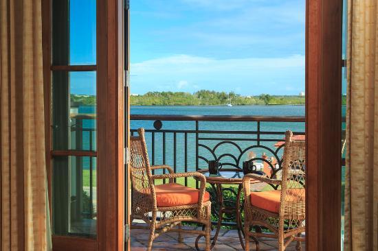 Best Western New Smyrna Beach Hotel