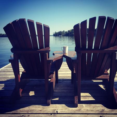 Port Carling, Canadá: photo0.jpg