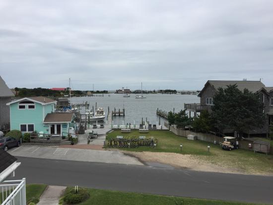 Ocracoke Harbor Inn: photo0.jpg
