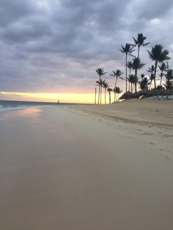 Royalton Punta Cana Resort & Casino: Beautiful...
