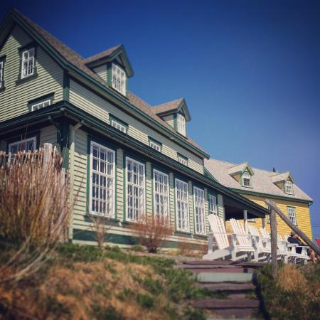 Port Rexton, كندا: had the most awesome experience at this place.. It most definitely will not disappoint.