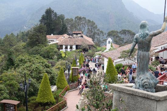 Hotel Excelsior Bogotá: photo1.jpg