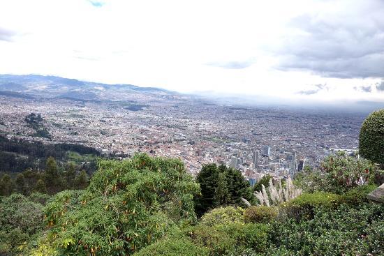 Hotel Excelsior Bogotá: photo2.jpg